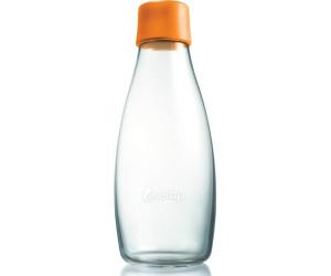 Retap Flasche 0,5L orange
