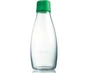 Retap Flasche 0,5L grün