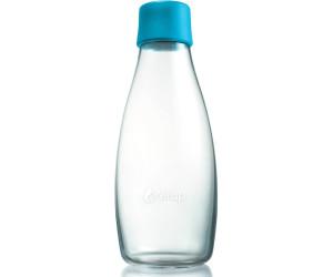 Retap Flasche 0,5L türkis