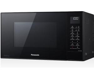 Panasonic NN CT 56 ab € 263,92 | Preisvergleich bei idealo.at