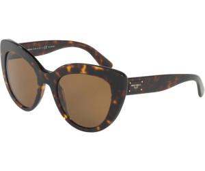 Dolce & Gabbana DG4287 306013 53-21 cCZ50Yp
