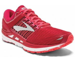 detailed look 40028 df8df Buy Brooks Transcend 5 Women from £79.99 – Best Deals on ...