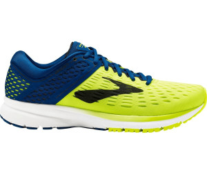 bc301553bb3de Buy Brooks Ravenna 9 from £77.78 – Best Deals on idealo.co.uk