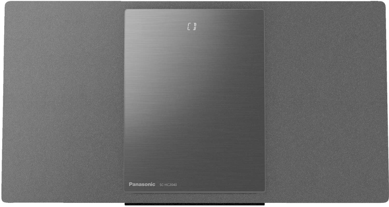 Panasonic SC-HC2040