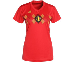 Adidas Belgien Trikot Damen 2018 ab 59,95 ? | Preisvergleich
