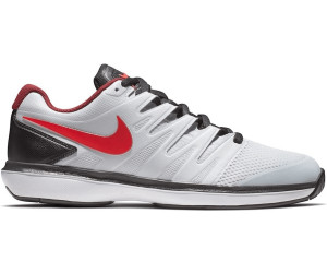 f99d4731c62d2 Buy Nike Air Zoom Prestige from £39.90 – Best Deals on idealo.co.uk