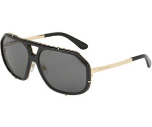 Dolce & Gabbana DG2167 1306W7 61-15 ddGNK0