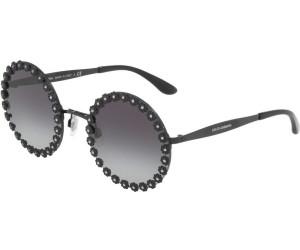 Dolce & Gabbana DG2173B 01/8G 56-21 LWYQvttgXA