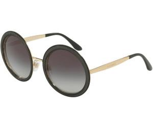 Dolce & Gabbana DG 2179 13128G Größe 54 3OHpM0