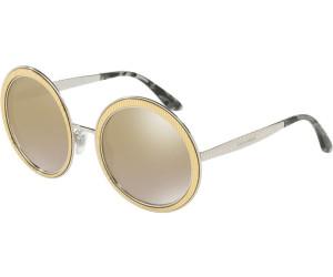 Dolce & Gabbana DG 2179 13128G Größe 54 uHWKllfFo