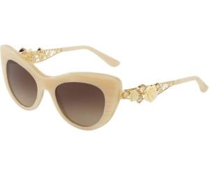 Dolce & Gabbana DG4302B 501/8G 50-19 5cfEmPxrHT