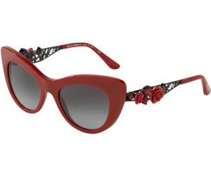 Dolce & Gabbana DG4302B 30888G 50-19 7zoV782