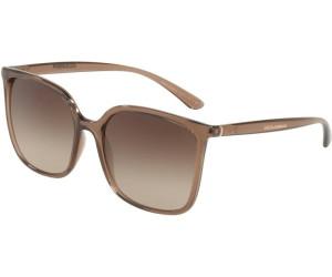 DOLCE & GABBANA Dolce & Gabbana Damen Sonnenbrille » DG6112«, 315913