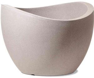 scheurich wave globe 50cm ab 32 67 preisvergleich bei. Black Bedroom Furniture Sets. Home Design Ideas