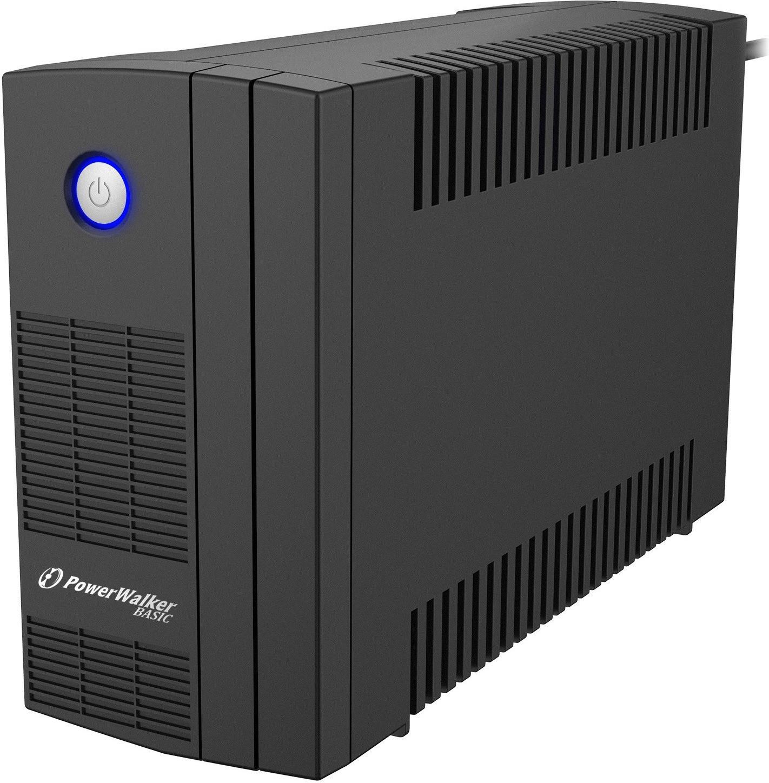 Image of BlueWalker PowerWalker Basic VI 650 SB