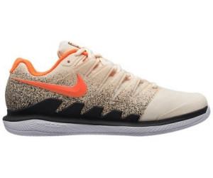 Vapor Prix Meilleur X Sur Au Air Nike Clay Zoom qOZ0A
