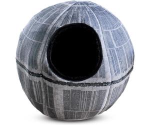 CoolStuff Star Wars Todesstern