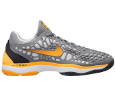 f568497d8966 Buy Nike Zoom Cage 3 Clay from £63.90 – Best Deals on idealo.co.uk