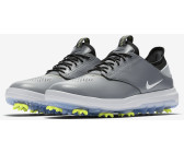 best sneakers 5579d 63d79 Nike Air Zoom Direct cool grayanthracitevoltwhite