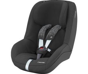 Maxi Cosi Pearl Car Seat Best Price