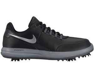 sports shoes a4983 3c7de Nike Air Zoom Accurate