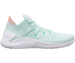 buy online 626ad 4013d Nike Free TR Flyknit 3 Women. 69,90 € – 290,16 €