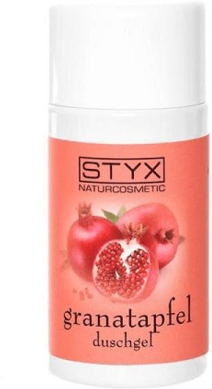 Styx Granatapfel Duschgel (30ml)