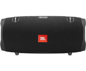 jbl speaker pulse 2 firmware update