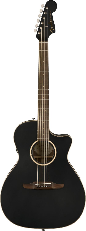 Fender Newporter Special 2018