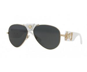 Versace VE2150Q au meilleur prix sur idealo.fr 3b018c6057b7