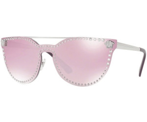 c929dce1284 Buy Versace VE2177 from £124.97 – Compare Prices on idealo.co.uk