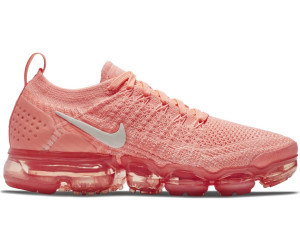 best place authorized site great fit Nike Air VaporMax Flyknit 2 Women ab 136,49 ...
