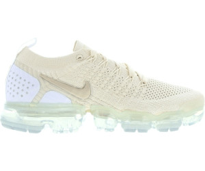 Nike Air VaporMax Flyknit 2 Women