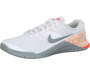 online retailer fcbe3 0cbfa Nike Metcon 4 Women