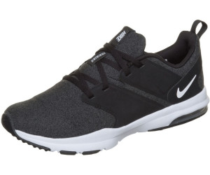 33b125f94fb3b Buy Nike Air Bella TR Women from £37.90 – Best Deals on idealo.co.uk