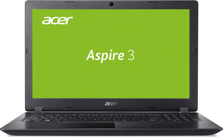 Acer Aspire 3 (A315-21-26A9)