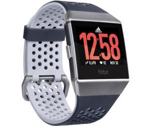 Fitbit Ionic Adidas Edition ab 222,22 ? (Oktober 2019 Preise