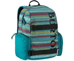 78a721b9053fa Burton Youth Emphasis Pack desde 19