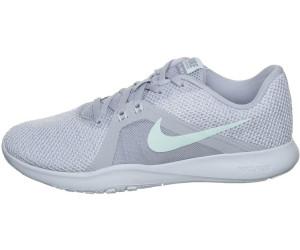Women Flex ab 39 bei Nike TR8 99 €Preisvergleich xodeBC