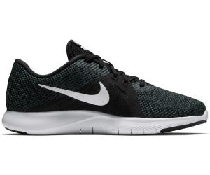 68b7e4dd9cd5 Buy Nike Flex TR8 Women from £38.50 – Best Deals on idealo.co.uk