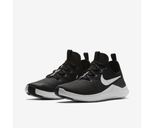 dd1ce6d1b7c28 Buy Nike Free TR8 Women black white from £44.00 – Compare Prices on ...