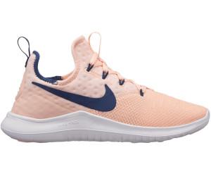 Nike Free TR8 Women ab 49,88 € (September 2019 Preise ...