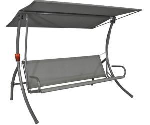 angerer elegance style 3 sitzer design beige ab 599 00 preisvergleich bei. Black Bedroom Furniture Sets. Home Design Ideas