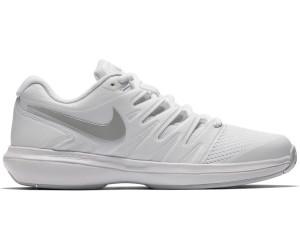 quality design 9910f fb006 Nike Air Zoom Prestige Women