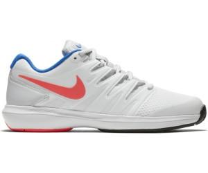 Nike Air Zoom Prestige Größe 38-UK 4,5-US 7