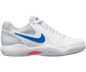 huge selection of c9036 91729 Nike NikeCourt Air Zoom Resistance Women. 38,50 € – 266,57 €