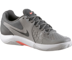 Nike NikeCourt Air Zoom Resistance Women atmosphere greygun