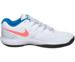 first rate buying new superior quality Nike Air Zoom Prestige Clay Women ab 69,90 ...