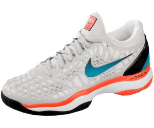 huge discount b5016 c8093 Nike Zoom Cage 3 Women