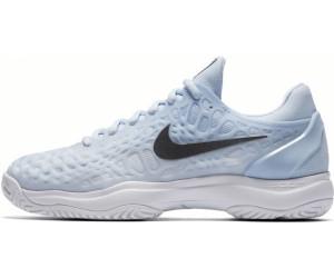 huge discount b7216 e1c36 Nike Zoom Cage 3 Women